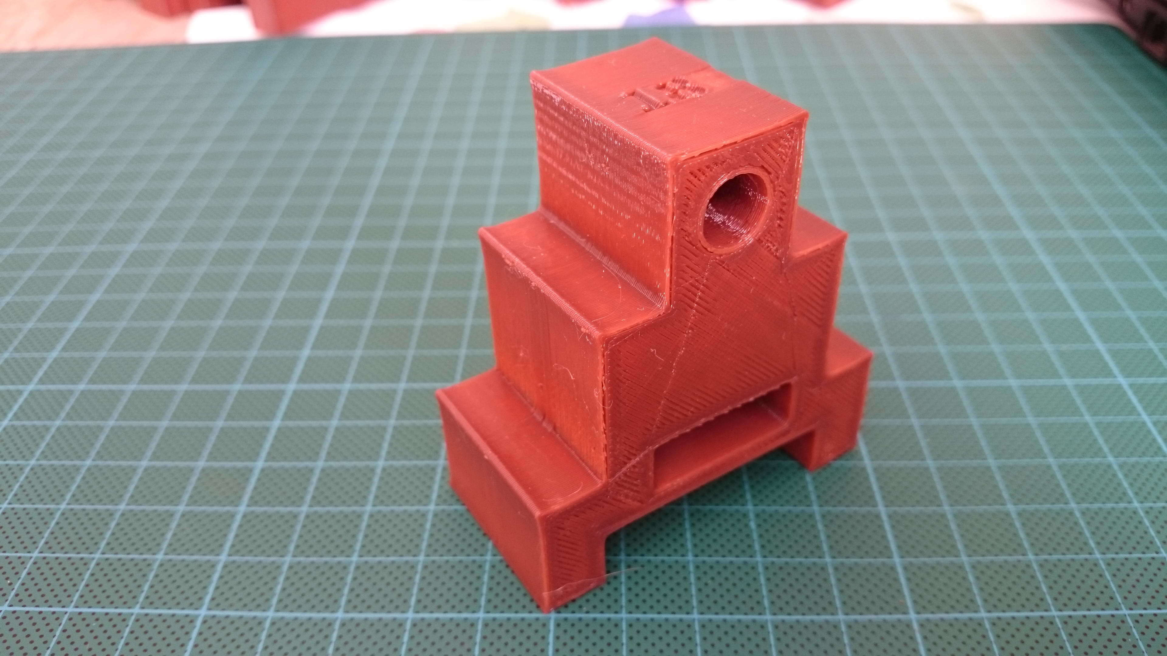 18.jpg Télécharger fichier STL gratuit Exemple de dessin technique 18 • Objet imprimable en 3D, murbay52