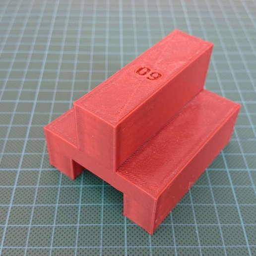 09.jpg Télécharger fichier STL gratuit Exemple de dessin technique 09 • Objet imprimable en 3D, murbay52