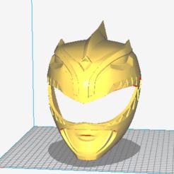 Télécharger fichier imprimante 3D Chauve-souris Ranger verte au soleil, hernanrojasvargas91