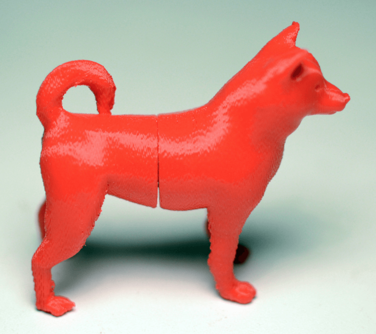 Capture d'écran 2018-03-29 à 11.56.48.png Download free STL file Mixable dog models - Puzzle game • Design to 3D print, simiboy