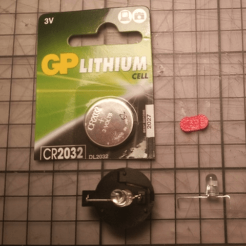 Capture d'écran 2018-03-29 à 13.02.41.png Télécharger fichier STL gratuit Eclairage Sapin de Noël RGB LED - changement automatique de couleur - bouton de la cellule - bricolage • Plan à imprimer en 3D, simiboy