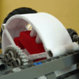 Capture d'écran 2018-03-29 à 13.10.35.png Download free STL file Spring Clutch DIY (LEGO compatible) • 3D printable design, simiboy
