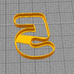 Télécharger fichier 3D numéro 5, euge_bauer