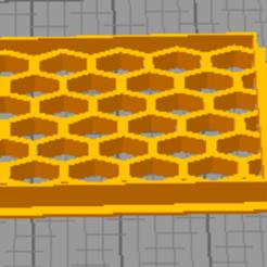 Télécharger fichier 3D cookie, euge_bauer