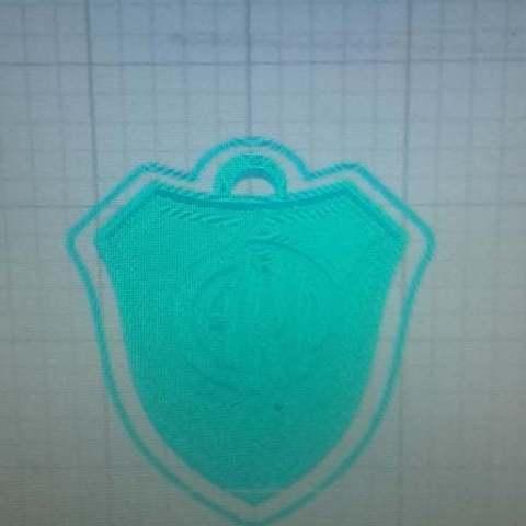 CARPFOTO.jpg Download STL file euge • 3D printing model, euge_bauer