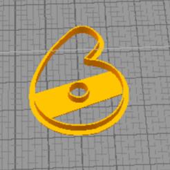 Télécharger modèle 3D numéro 6, euge_bauer