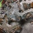 Download 3D printing models Caves, NormanElfe