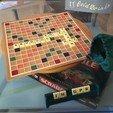 d920a8353ab71a2978e9cf26549177ba_display_large.JPG Download free STL file grid for Scrabble Board • 3D printer template, rubenzilzer
