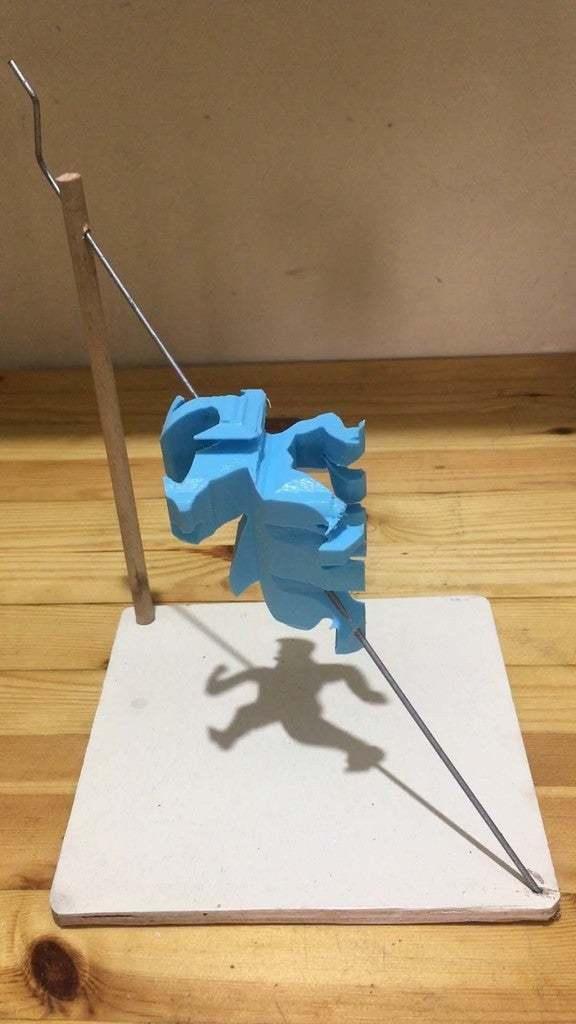 tsr2.jpg Télécharger fichier STL gratuit L'énigme du Sphinx : l'angle magique • Objet à imprimer en 3D, rubenzilzer