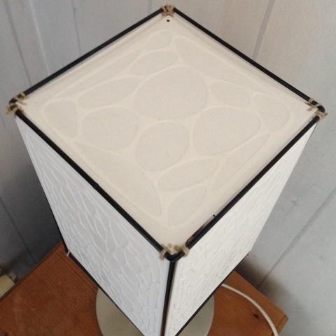 ab1f8190b8199cf57ce8a62e94eb56c2_display_large.jpg Télécharger fichier STL gratuit Lampe Voronoi • Plan à imprimer en 3D, ernestmocassin