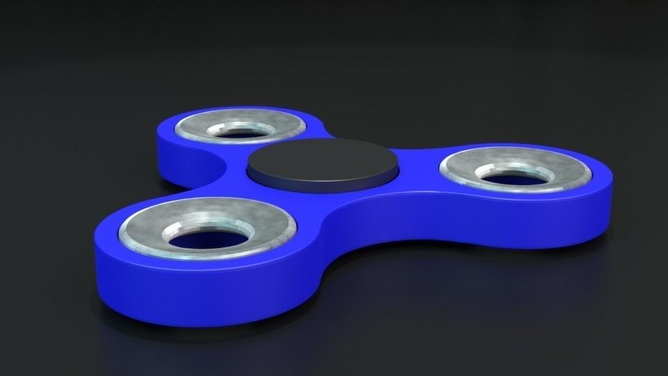 337d1ef7d96051f2efd5b38fe23e0006_display_large.jpg Download free STL file Hand-spinner with BLENDER3D tutorial • 3D printing model, ernestmocassin