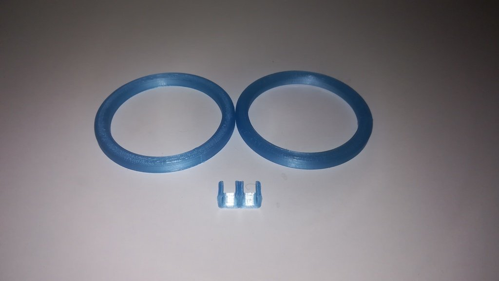 5dab4d9df5a760b587ee0950e8609e8f_display_large.jpg Télécharger fichier STL gratuit Support pour cravate et foulards • Modèle imprimable en 3D, ernestmocassin