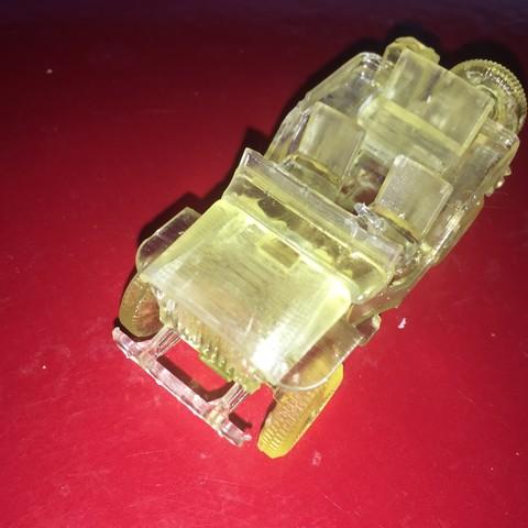 IMG_4049.JPG Download free STL file Jeep 1941 - Assembly Kit • 3D printer object, guillesilvestrini