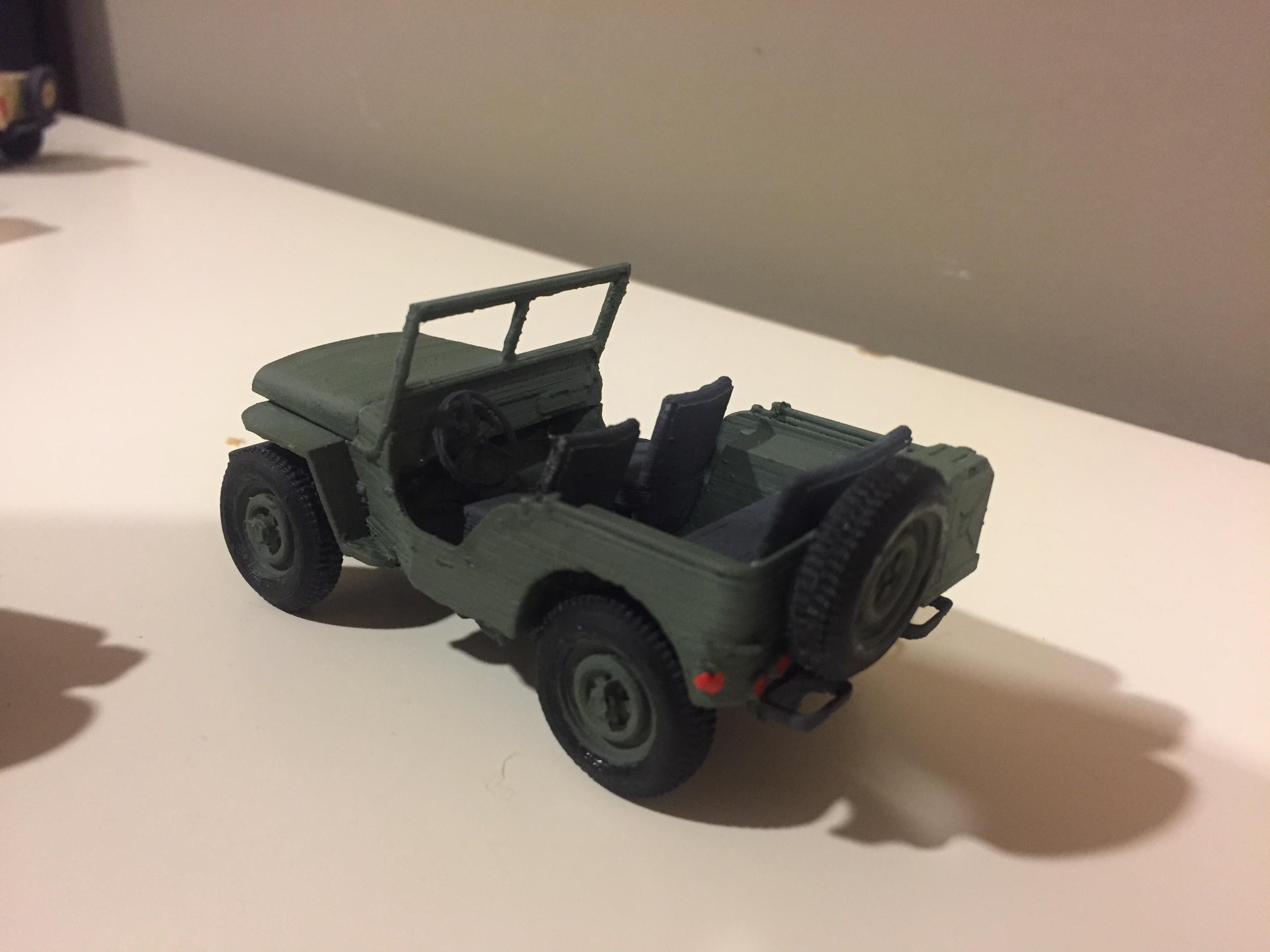 IMG_4193.JPG Download free STL file Jeep 1941 - Assembly Kit • 3D printer object, guillesilvestrini