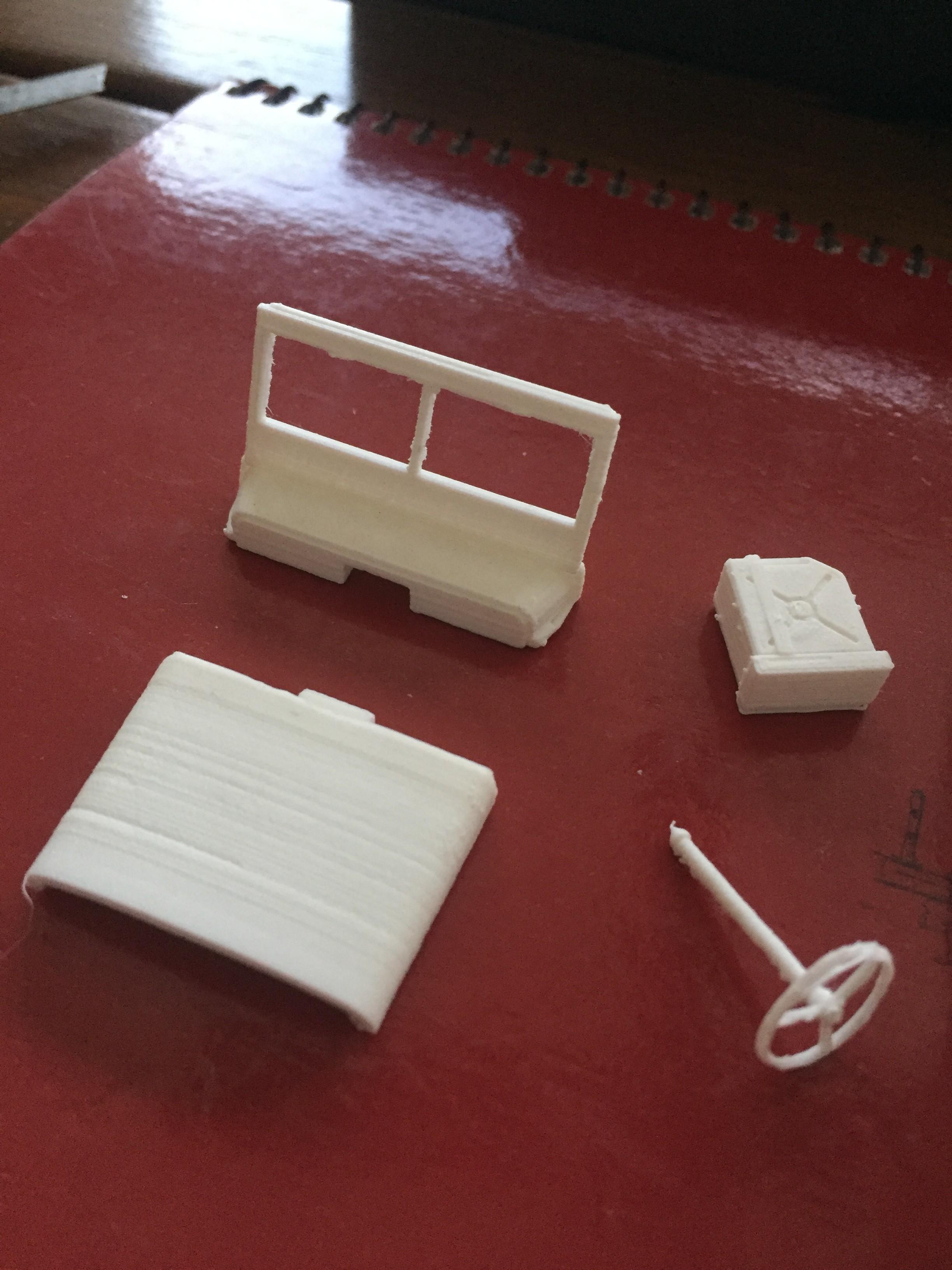 IMG_4053.JPG Download free STL file Jeep 1941 - Assembly Kit • 3D printer object, guillesilvestrini