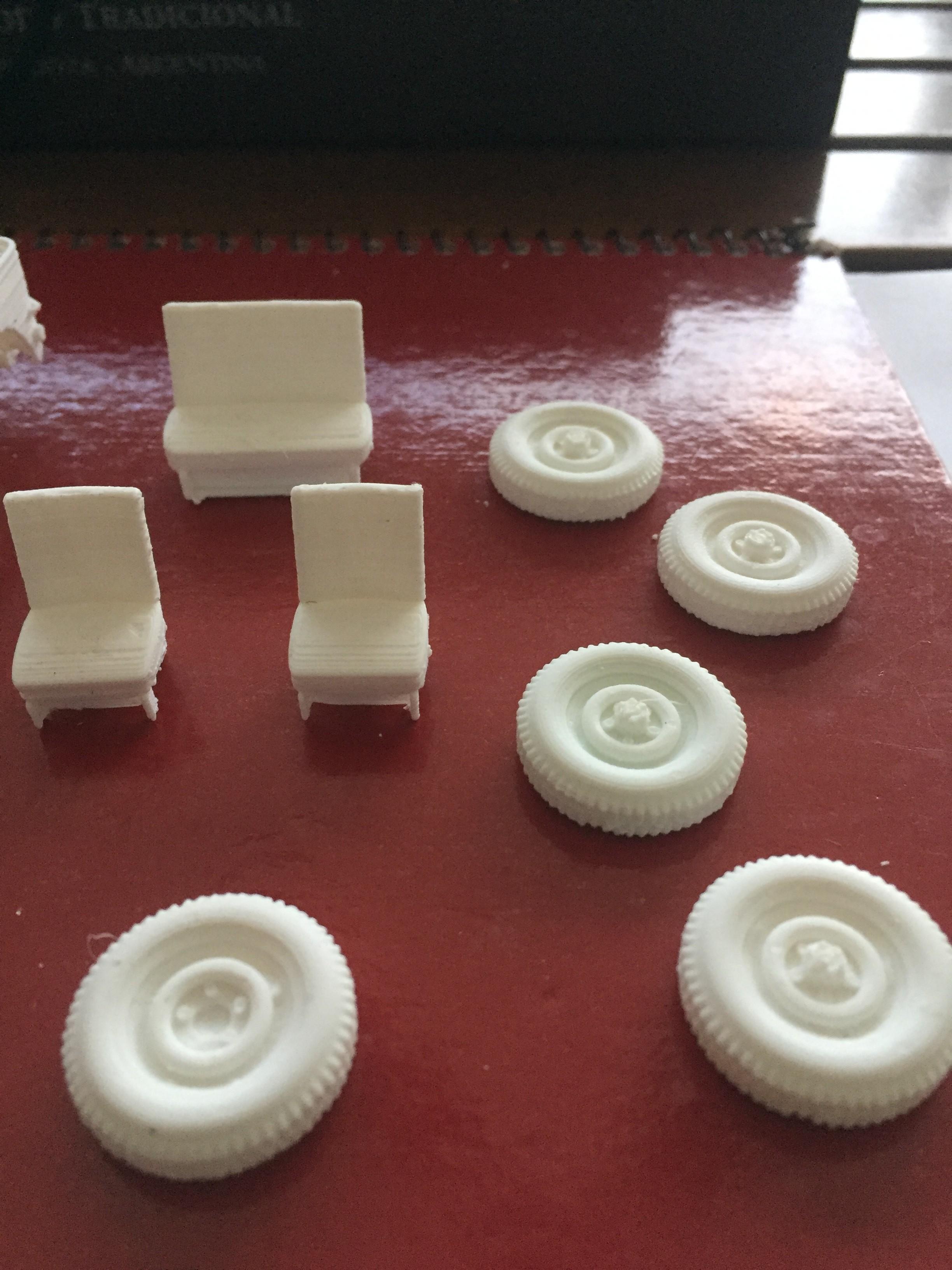 IMG_4055.JPG Download free STL file Jeep 1941 - Assembly Kit • 3D printer object, guillesilvestrini