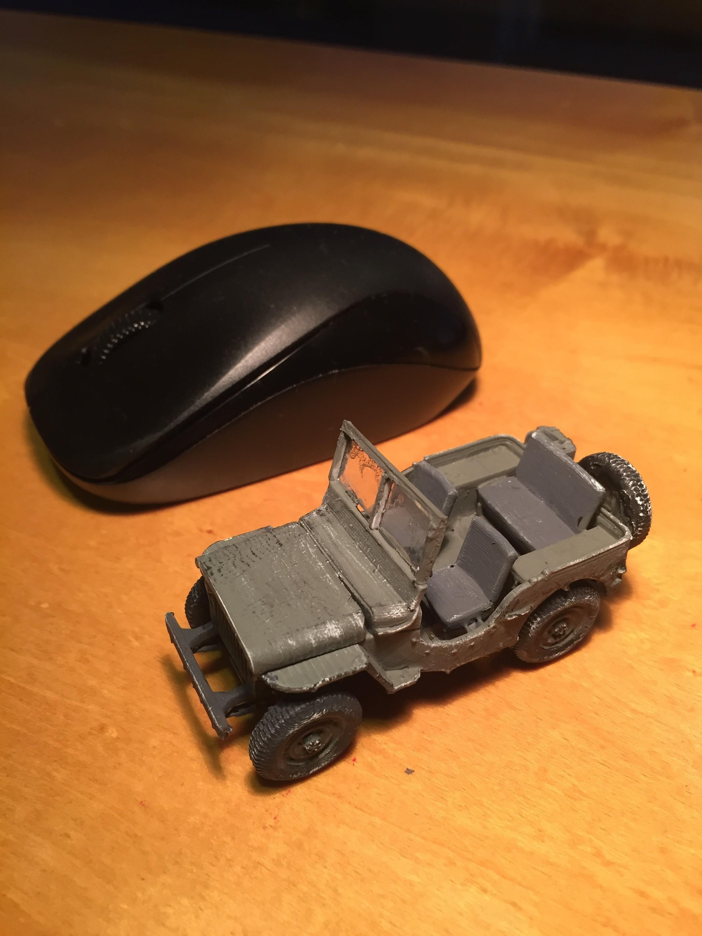 IMG_4141.JPG Download free STL file Jeep 1941 - Assembly Kit • 3D printer object, guillesilvestrini