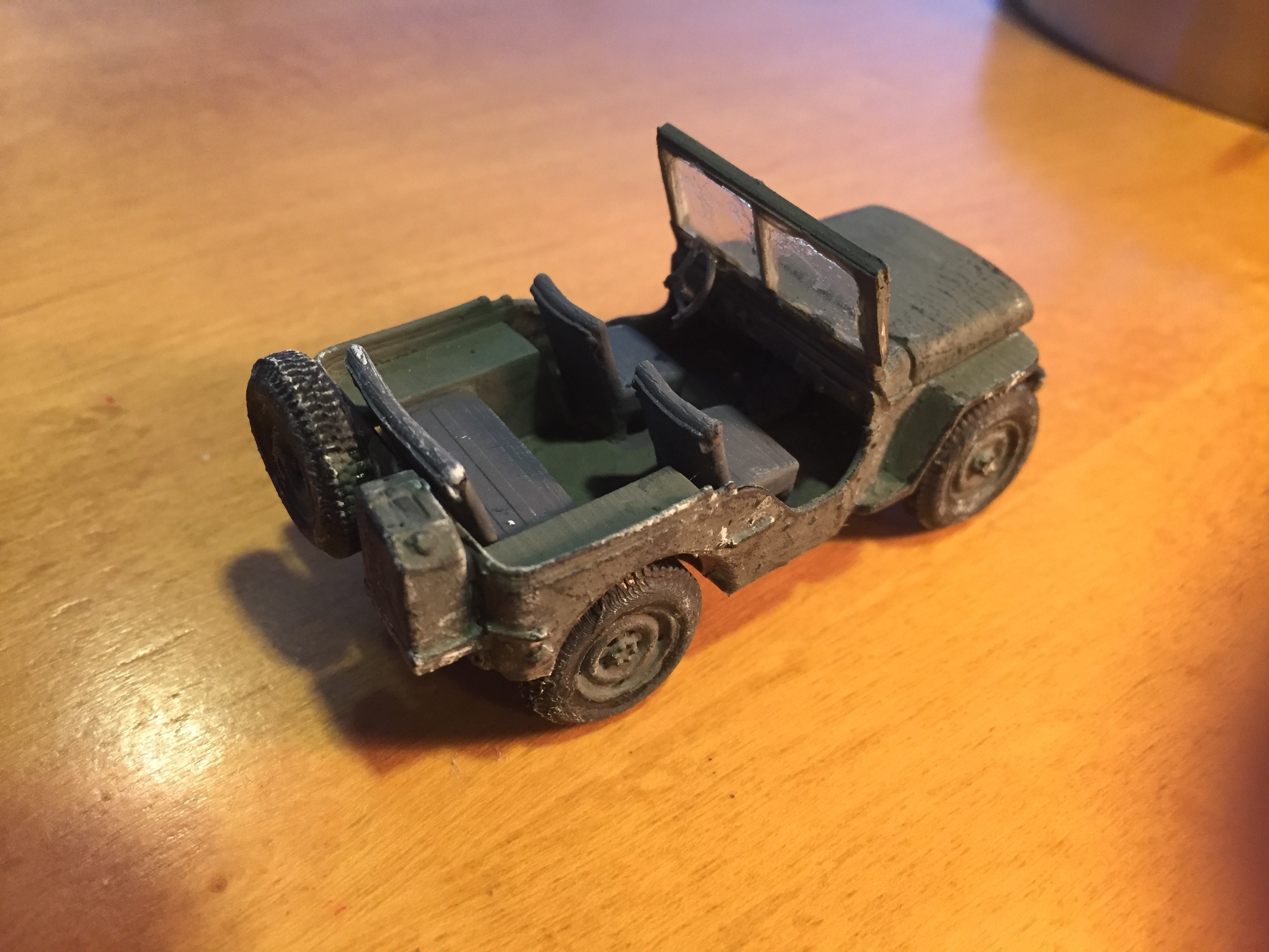 IMG_4130.JPG Download free STL file Jeep 1941 - Assembly Kit • 3D printer object, guillesilvestrini