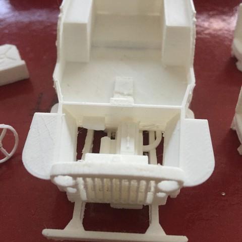 IMG_4054.JPG Download free STL file Jeep 1941 - Assembly Kit • 3D printer object, guillesilvestrini