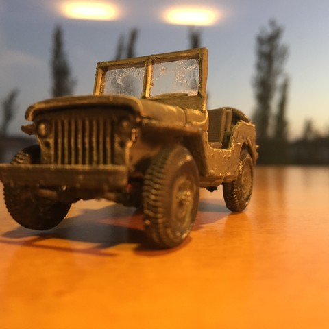 IMG_4133.JPG Download free STL file Jeep 1941 - Assembly Kit • 3D printer object, guillesilvestrini