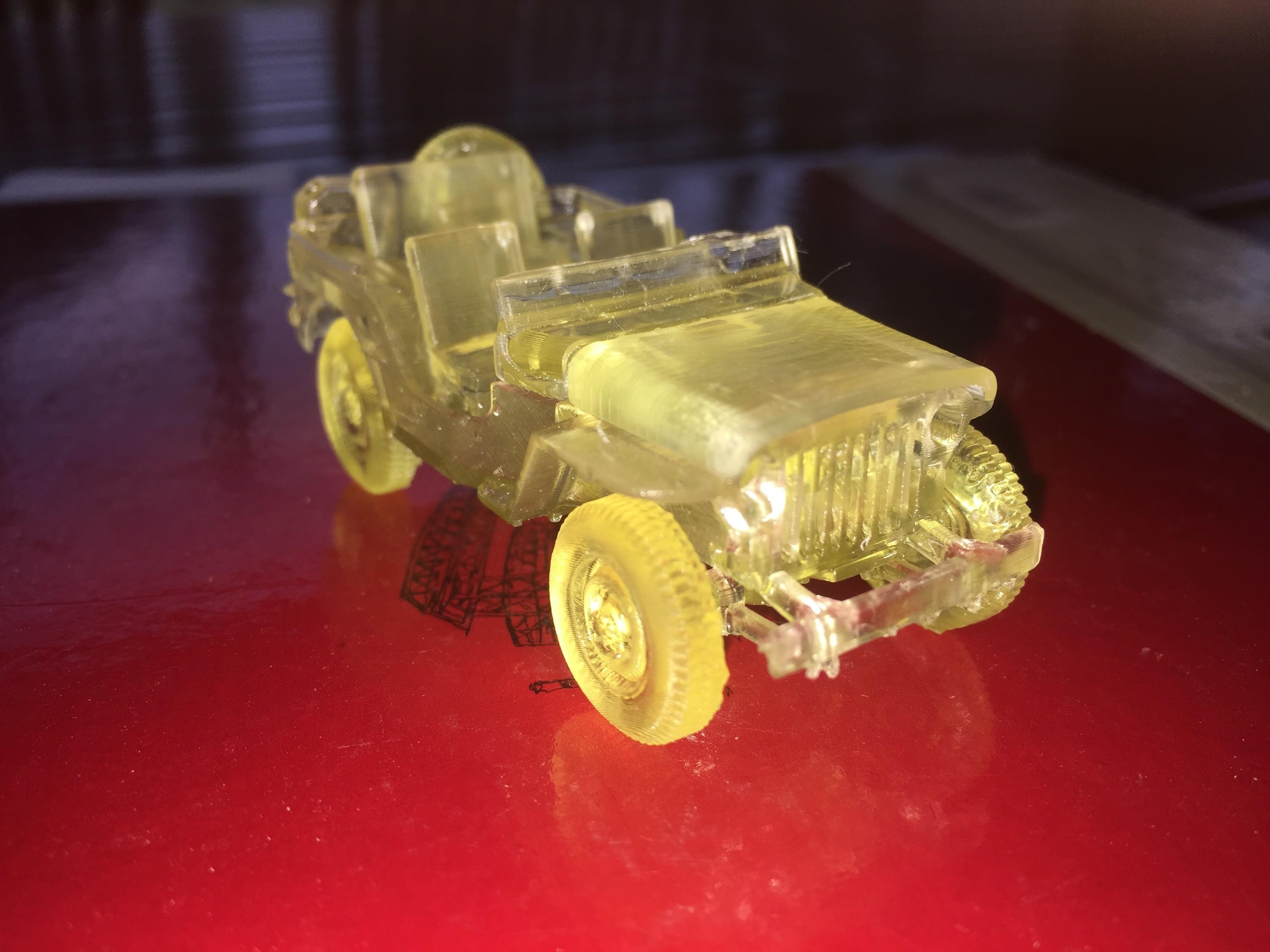 IMG_4047.JPG Download free STL file Jeep 1941 - Assembly Kit • 3D printer object, guillesilvestrini