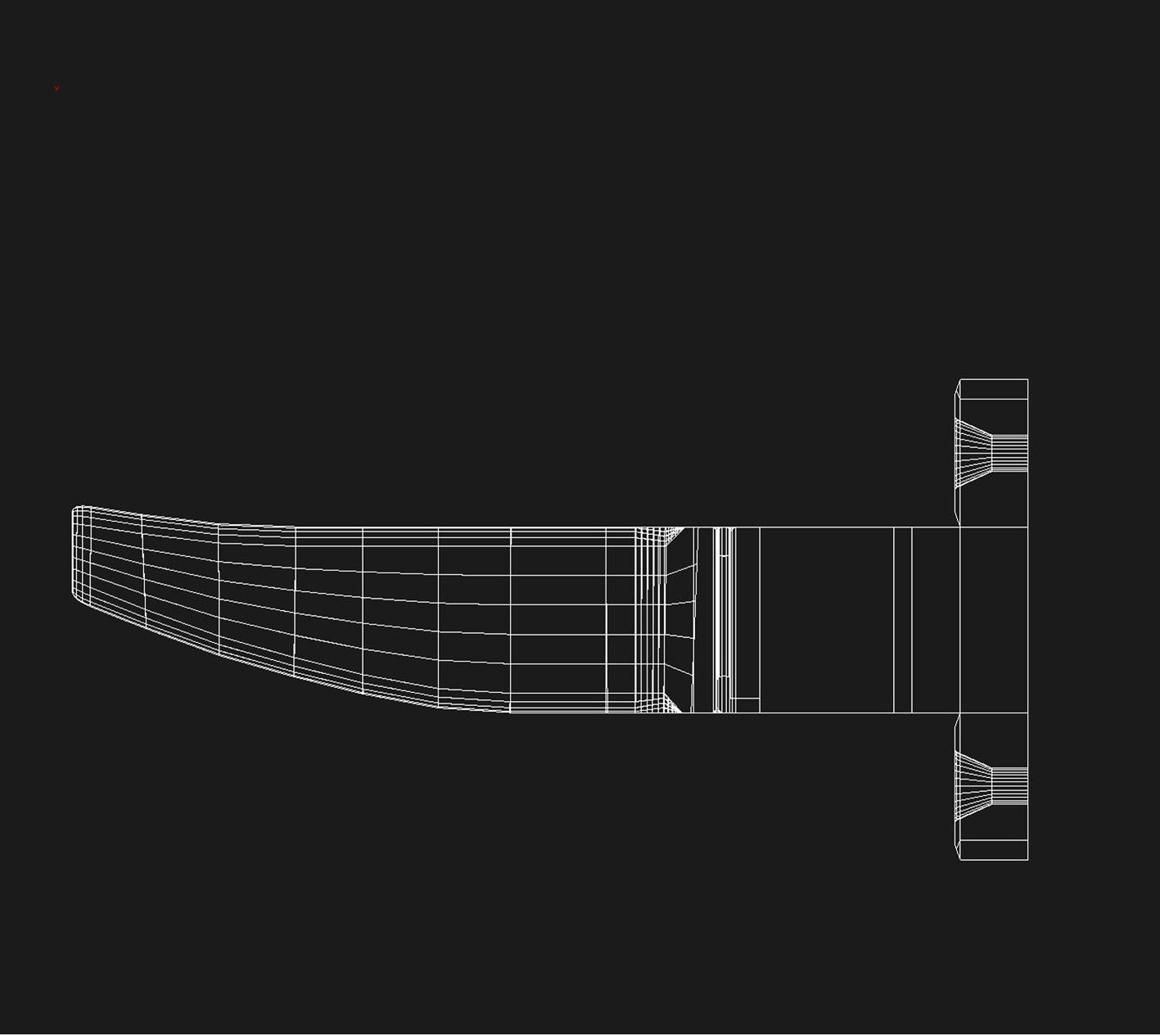 colgador_vistas_right.jpg Download free STL file Guitar hanger with puero • Model to 3D print, danielhuertasperez