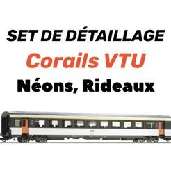 image0-8.jpeg Download STL file HO 1/87 Neon lights and Coral curtains VTU SNCF • 3D print object, loicbellecfr