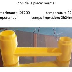 Descargar Modelos 3D para imprimir gratis circuito de pelota, kuenziinformatique