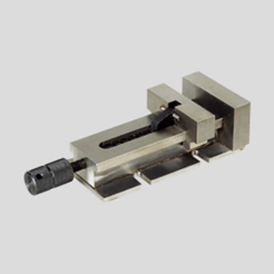 Free 3D printer model Machine Vise JIG SET, Imura_Industry_FR