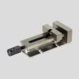 Download free 3D printing files Machine Vise JIG SET, Imura_Industry_FR