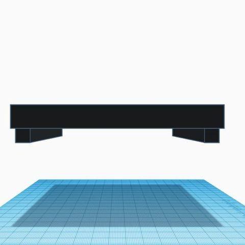 Tapa 3.JPG Download free STL file Box • 3D printing object, Raulbaeza15