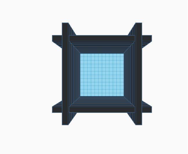 Caja 3.JPG Download free STL file Box • 3D printing object, Raulbaeza15
