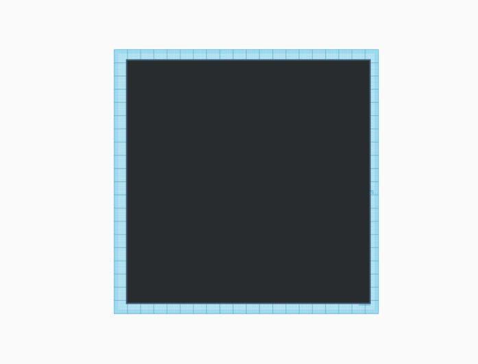 Tapa 4.JPG Download free STL file Box • 3D printing object, Raulbaeza15