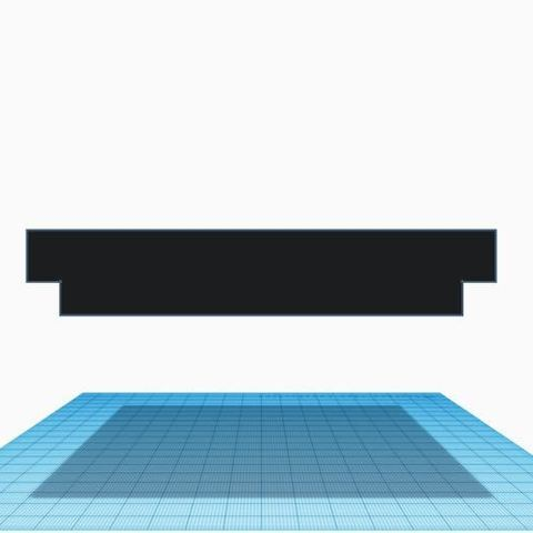 Tapa 2.JPG Download free STL file Box • 3D printing object, Raulbaeza15
