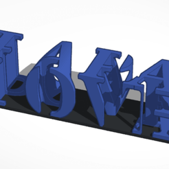 t725.png Download free STL file Potato - Love • 3D printer design, Raulbaeza15