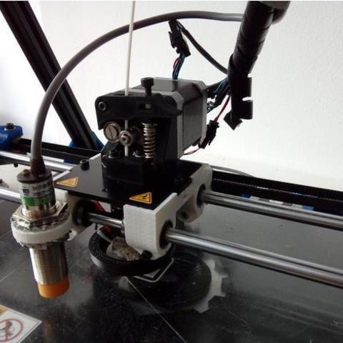 b80b66eab7cd7ccc433efe90d1964ed5_preview_featured.jpg Télécharger fichier STL gratuit BCN3D + extrudeuse à entraînement direct • Modèle à imprimer en 3D, dasaki