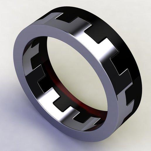 2.jpg Télécharger fichier STL gratuit z • Plan imprimable en 3D, tulukdesign