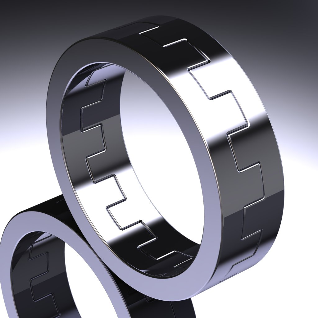 5.jpg Télécharger fichier STL gratuit z • Plan imprimable en 3D, tulukdesign
