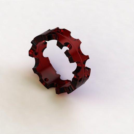 Imprimir en 3D 25092019, tulukdesign