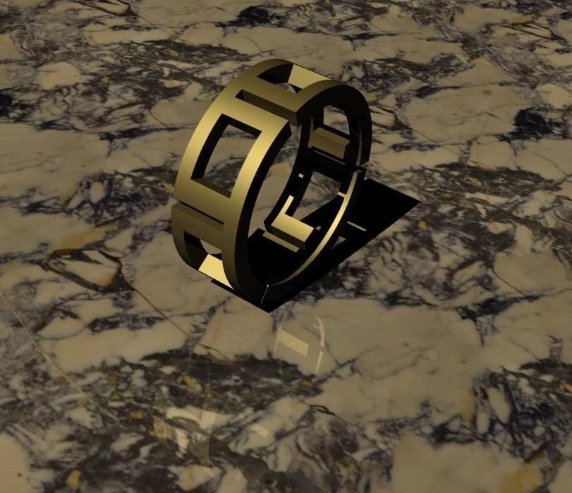 18082018.jpg Télécharger fichier STL gratuit 18082018 • Objet pour impression 3D, tulukdesign
