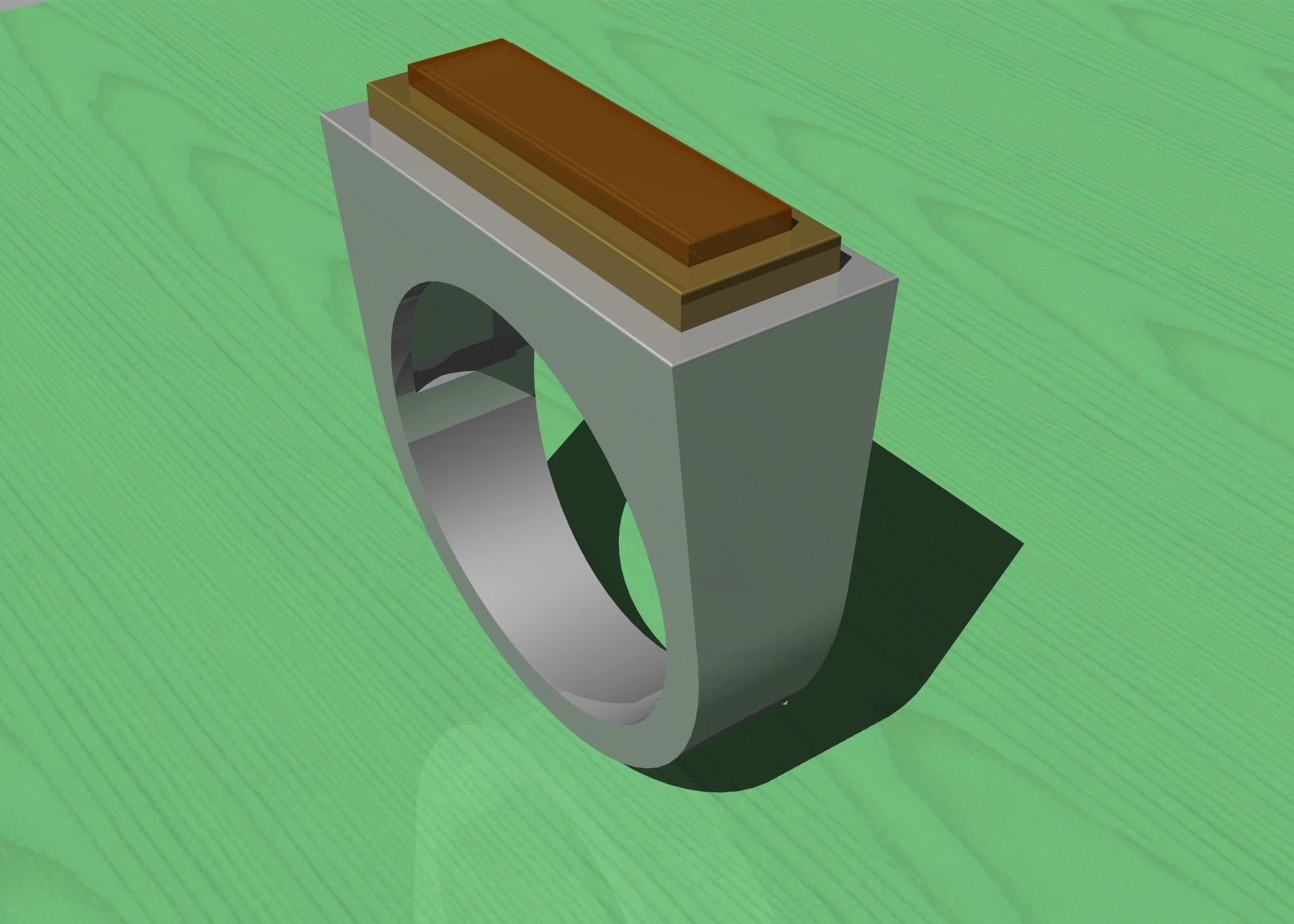 11.jpg Télécharger fichier STL gratuit 20112018 • Objet à imprimer en 3D, tulukdesign