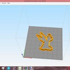tinkerbell 2.jpg Download free STL file tinkerbell set • 3D printing template, ready2crash