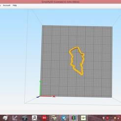 capture12.jpg Download free STL file wonka cookie cutter • 3D print design, ready2crash
