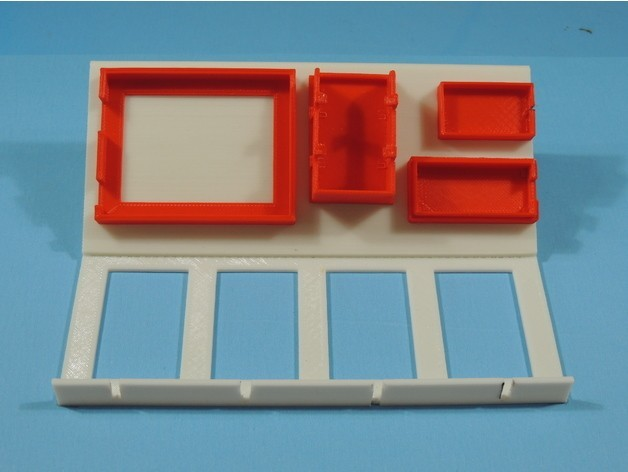 e2217866103169cd12e600490941d6e4_preview_featured.jpg Download free STL file BOARDUINO – ARDUINO ALL IN ONE BREADBOARD STAND • 3D printing template, TheTNR