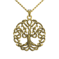 Tree necklace_ (1).png Download STL file Tree necklace • Template to 3D print, jagshh