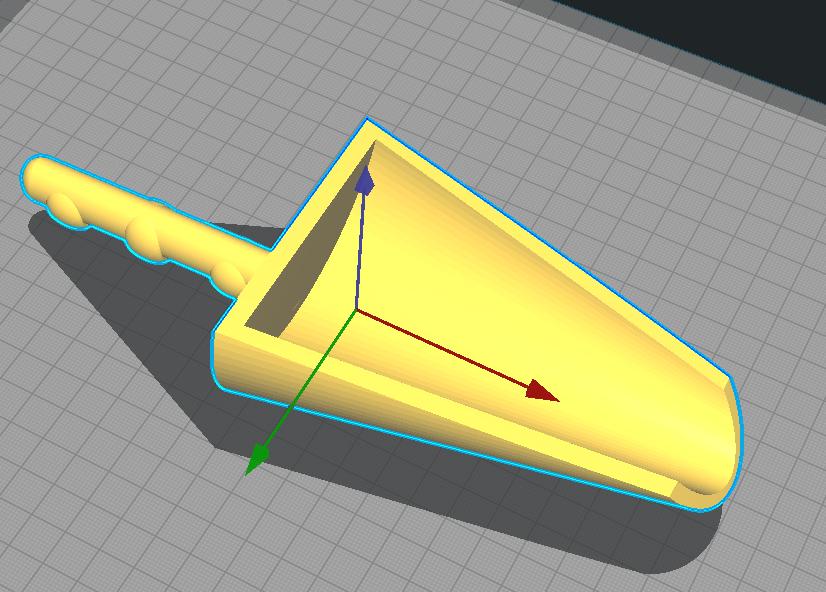 Sans titre676377373.png Download free STL file pellet shovel • 3D print object, ericmicek