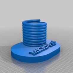 36df7c227a61d5ab9043f85dddfa4517.png Download free STL file scm • 3D printable model, ericmicek
