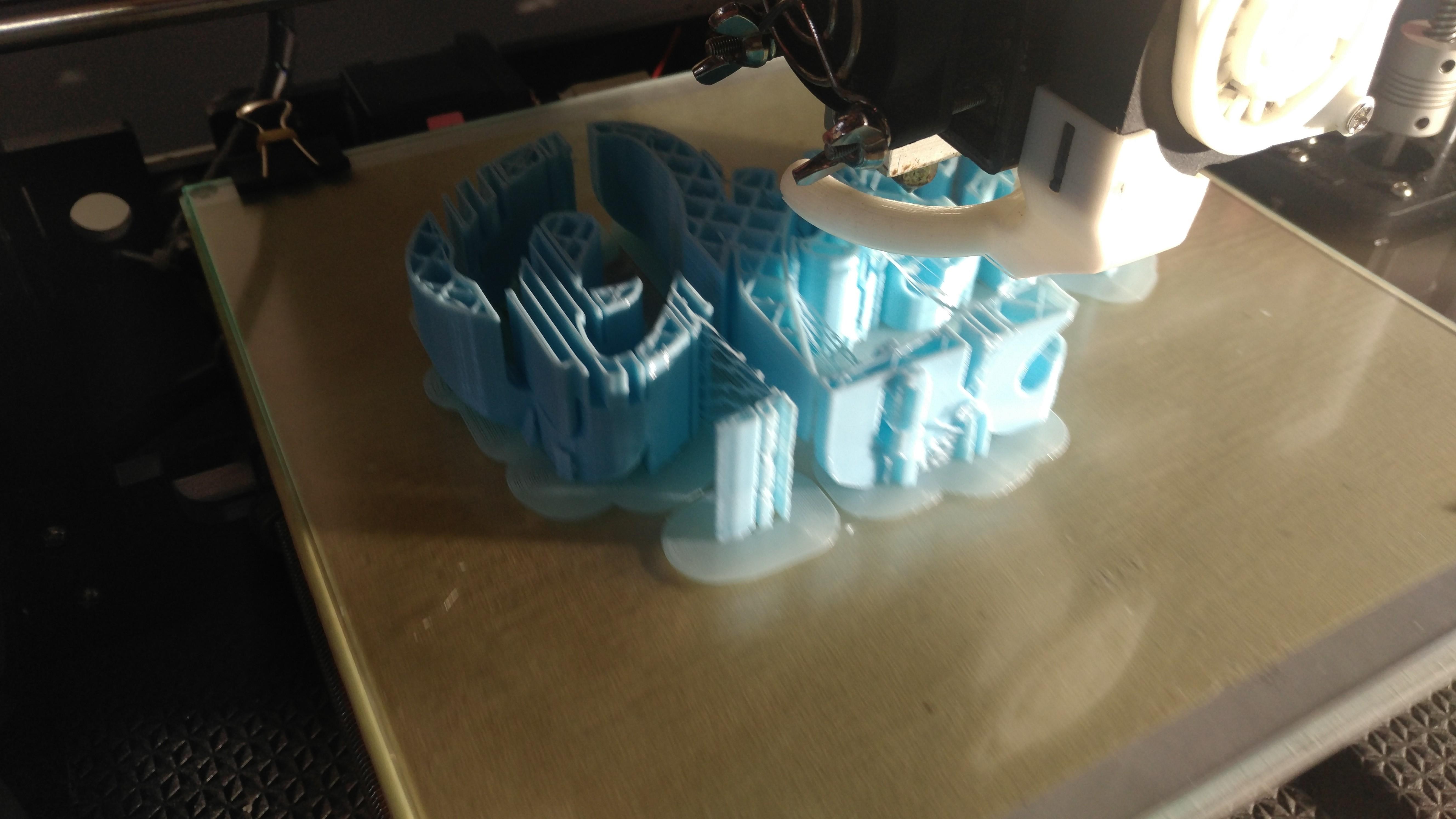 IMG_20180722_203224.jpg Download STL file OPEN/CLOSED Shop sign • 3D printing model, rocknrollah84