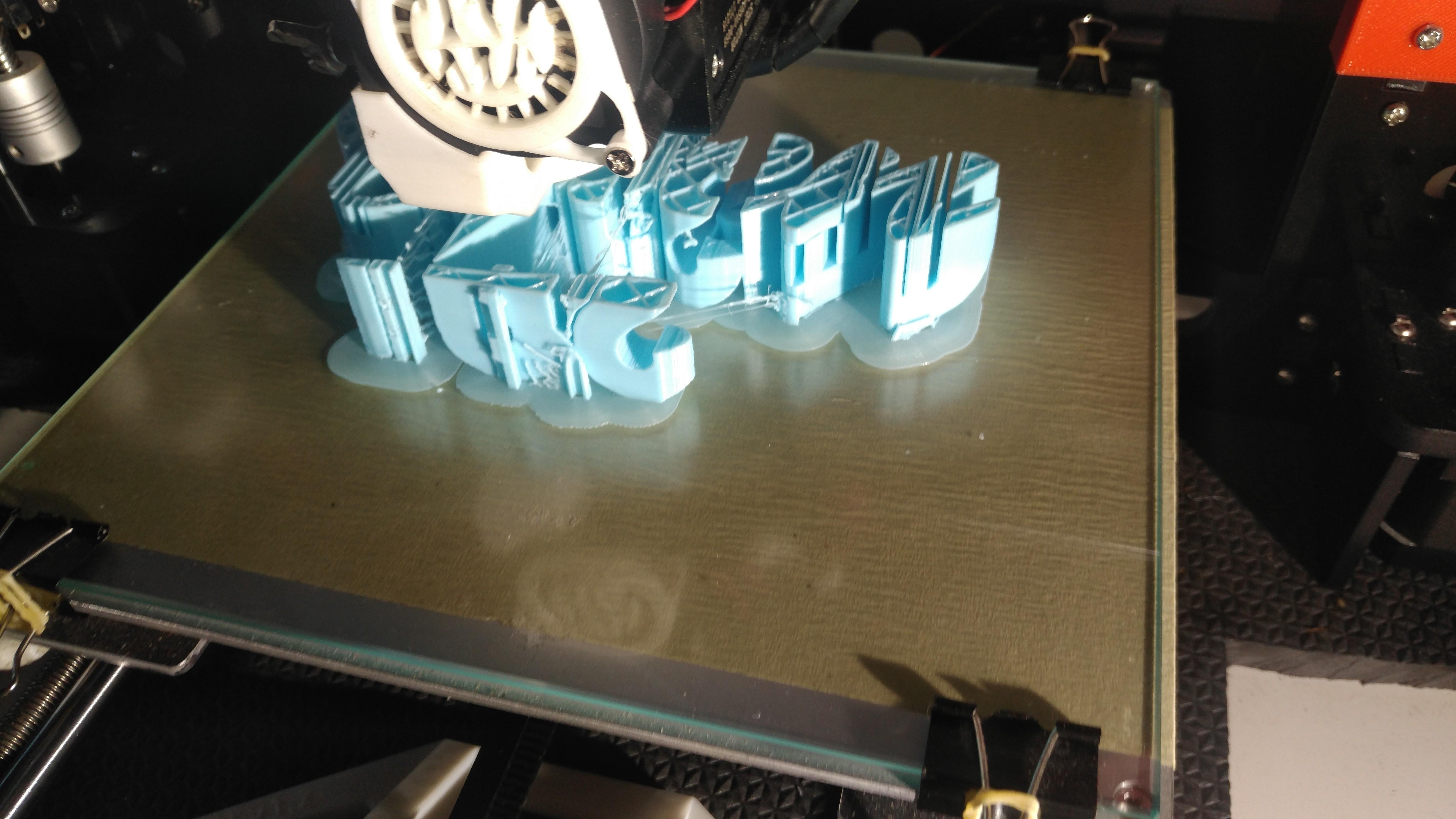 IMG_20180722_203212.jpg Download STL file OPEN/CLOSED Shop sign • 3D printing model, rocknrollah84