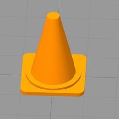 Télécharger fichier STL gratuit Dr! Ft Pylon - 1/43 • Design à imprimer en 3D, Knaudler